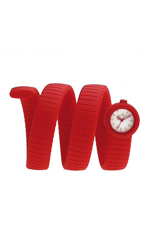Thats really awesome. for its good looking design. #toy #watch