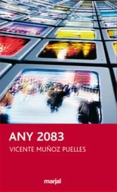 Any 2083