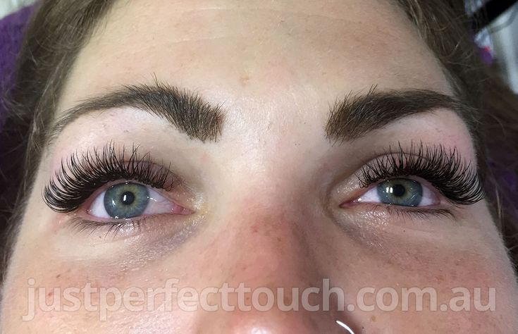 17 Best Eyelash Extensions And Beauty Images On Pinterest Candies