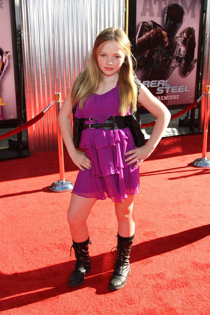 natalie alyn lind pics - Google Search   ◕‿◕\\/\/CHILD/\/\/\\STARS/\/\\◕‿◕   Pinterest   Pics!, Natalie alyn lind and Alyn