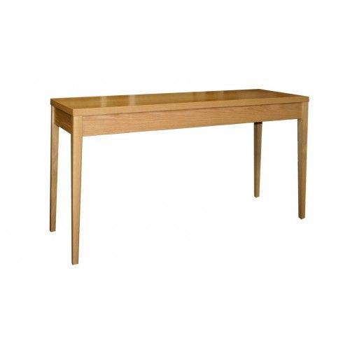 GLEBE CONSOLE TABLE
