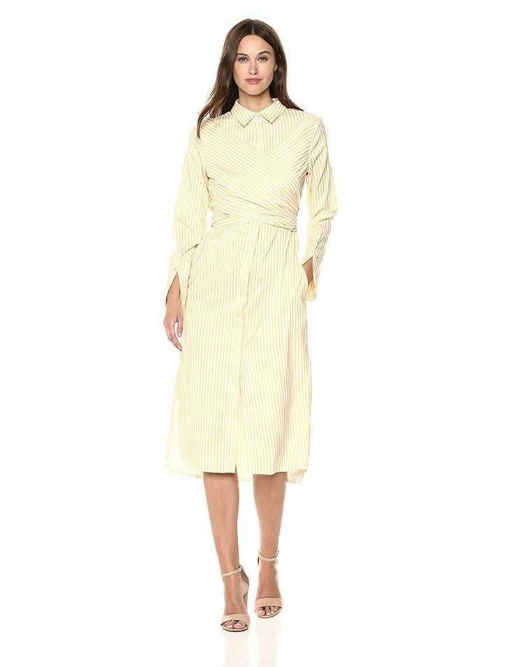 13 Amazon Dresses To Get Your Hands On This Fall -  13 Amazon Dresses To Get Your Hands On This Fall #refinery29 www.refinery29.co… Source by mender...