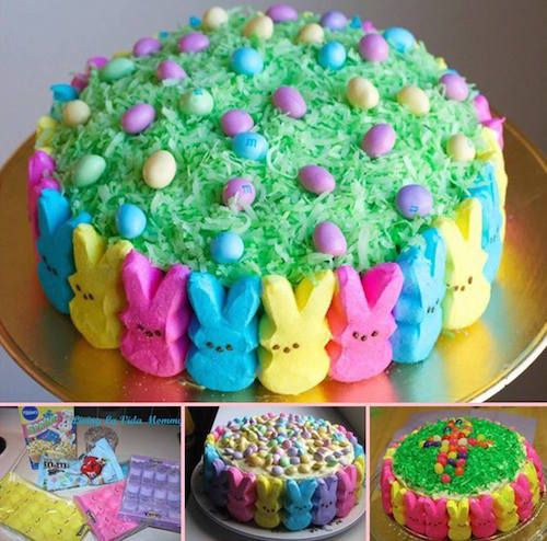 Easter Things: 75 Best Ideas About All Things Easter On Pinterest