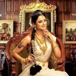 Siya Ke Ram Television Serial - Post a free ad - Onenov.in