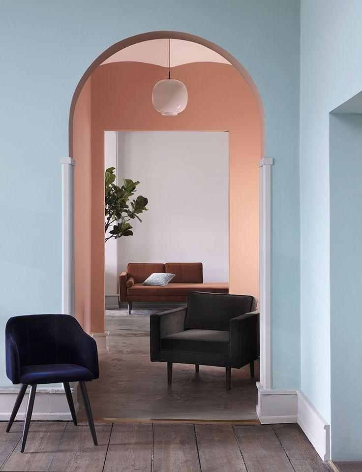 103 best Jolis meubles nice furnitures images on Pinterest Home