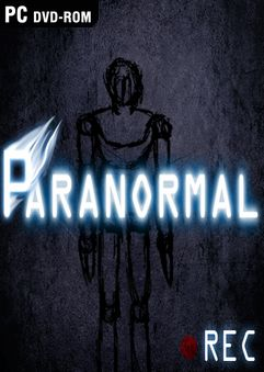 Paranormal v22.07.2017 - Simulation Game