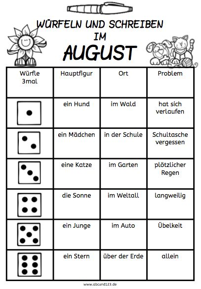 Kinder Schreiben Briefe Grundschule : Best images about school etc on pinterest student