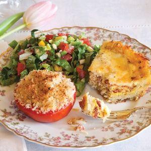Ladies' Luncheon                                                       …