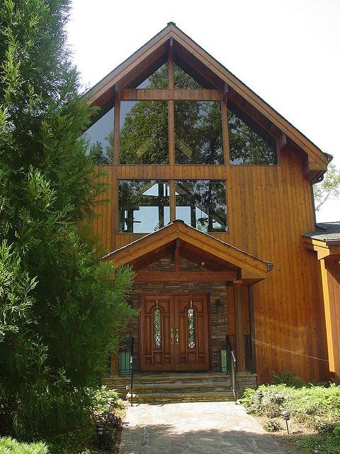 Best 25 lindal cedar homes ideas on pinterest cedar for Lindal home plans