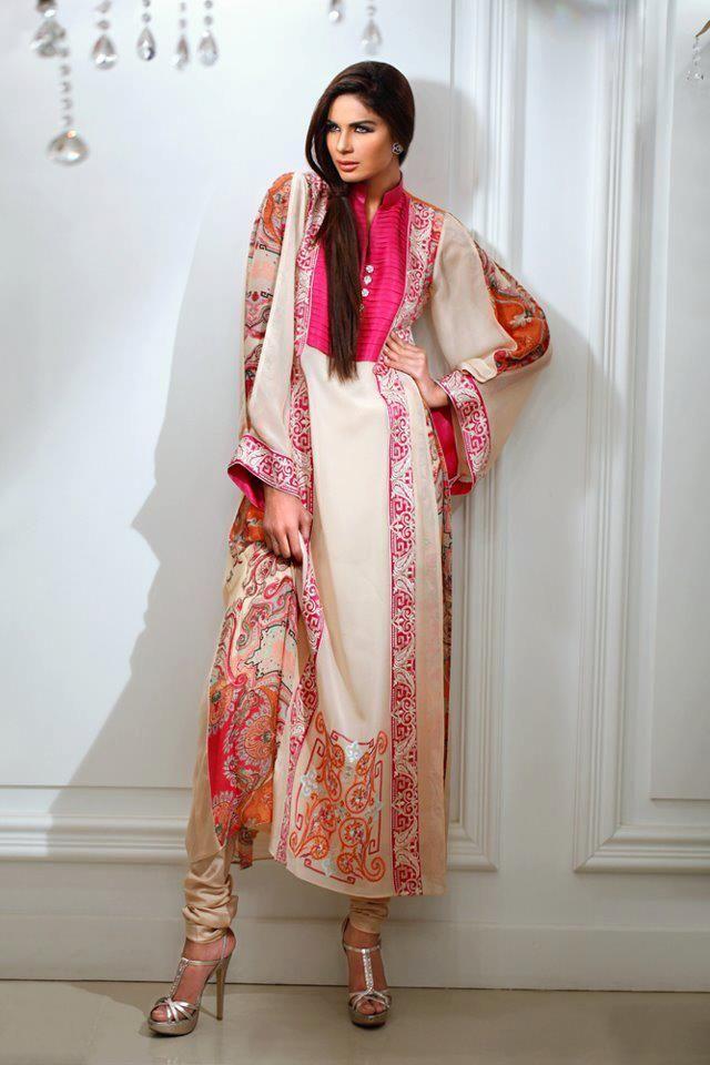 Karachi Dress Making Institute - Home   Facebook
