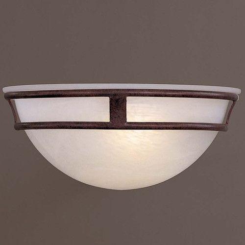 112 best Home Lighting Interior Sconces images on Pinterest