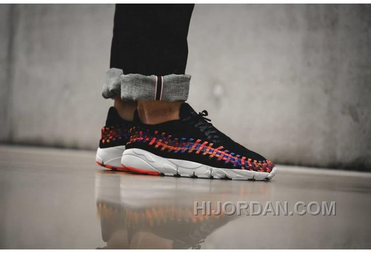 https://www.hijordan.com/nikelab-air-footscape-woven-rainbow-black-men-sneaker-discount.html NIKELAB AIR FOOTSCAPE WOVEN RAINBOW BLACK MEN SNEAKER DISCOUNT Only $88.00 , Free Shipping!