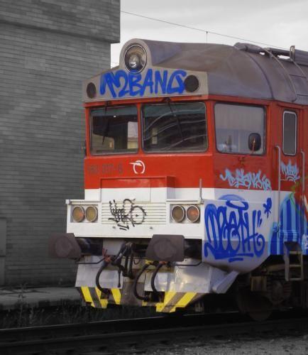 Trnava 08 - Fotolog