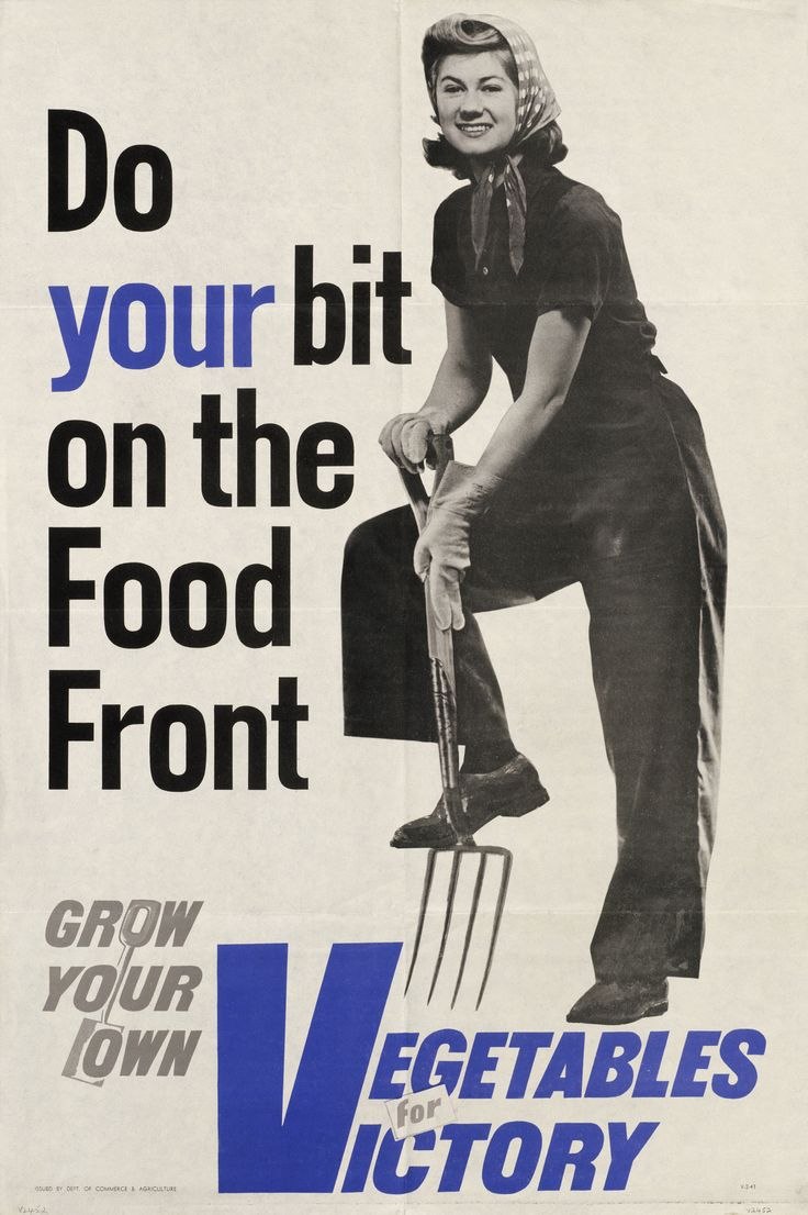 Wartime Kitchen And Garden 17 Best Images About Wartime Food On Pinterest Food Posters