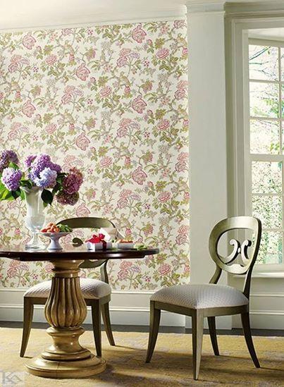 Un living decorat cu bun gust dar si cu un strop de orginalitate!