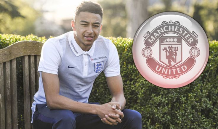 cool Man United News: Jesse Lingard stuck at crossroads as contract talks continue to stall | Football | Sport Check more at https://epeak.info/2017/03/26/man-united-news-jesse-lingard-stuck-at-crossroads-as-contract-talks-continue-to-stall-football-sport/