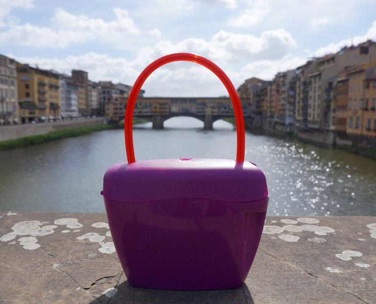 Look-at-One e la nostra bella Firenze !