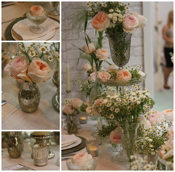 30 best national wedding show images on pinterest wedding show passion for flowers at the national wedding show birmingham wedding florist junglespirit Gallery