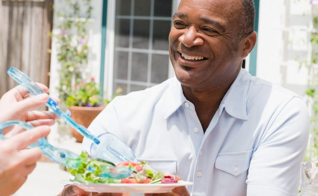5 Things That Happen To Your Body When You Stop Eating Meat | Care2 Healthy Living