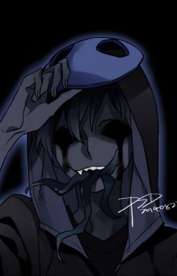 "#wattpad #short-story This is a just a bunch of my creepypastas that I have written. They may not be that scary or creepy but at least they might be good in the writing department. Some are ""x reader"" of actual creepypastas and some are origin stories. Others are just creepy. The cover is Eyeless Jack 'cause he's ma boo..."