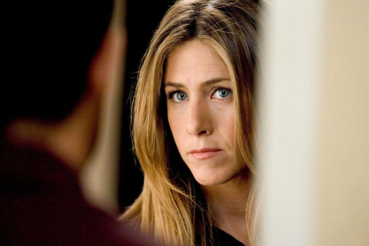 Jennifer Aniston – Rumor Has It movie photo 1 Jennifer Aniston – Rumor Has It movie photo 2 Jennifer Aniston – Rumor Has It movie photo 3 Jennifer Aniston – Rumor Has It mov…