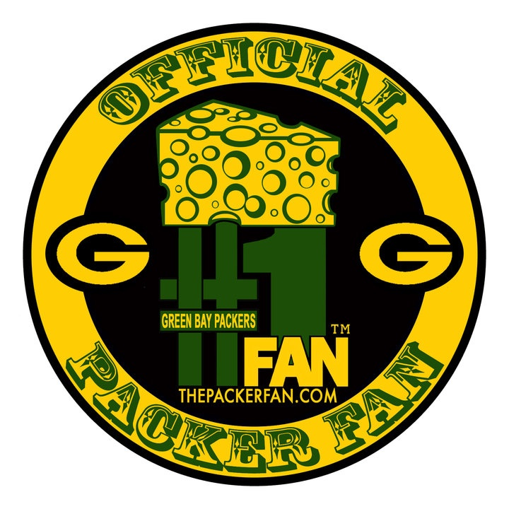 Green Bay Packers Fan Hookup Site