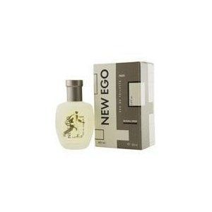 New Ego 3.4 Fl. oz. Eau De Toilette Natural Spray Men By Parfums Christine Darvin by Christine Darvin. $13.99. NEW EGO by Christine Darvin is classified as a fragrance.. Launched by the design house of Christine Darvin. It is great for every day wear or casual evenings. All Perfumes, Colognes and other body products we sell are name brand originals, produced and bottled by the original manufacturers. These are the exact fragrances you will find at your local department sto...