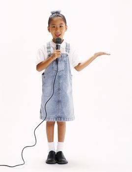 Image result for kid speech