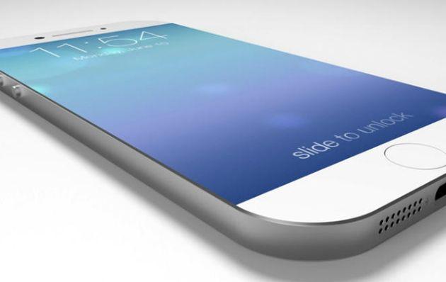 Apple apresentará novo iPhone em agosto, diz jornal