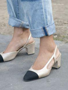 Met deze 5 tips doen je schoenen NOOIT meer pijn