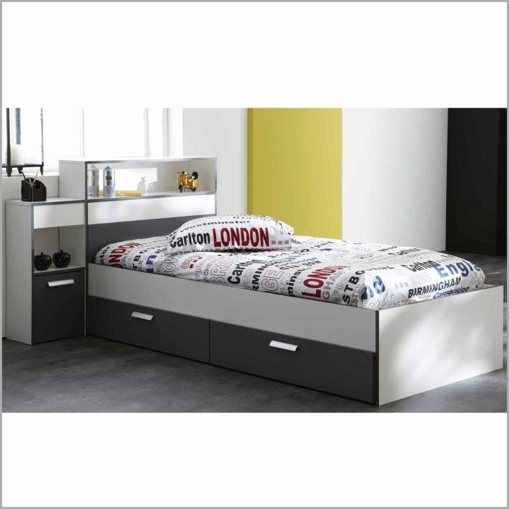 Interior Design Lit Coffre 180x200 Lit Coffre 180x200 Led Matelas Simmons Conforama Luxe Of Chambre A Coucher Table R Furniture Modern Kids Room Cool Furniture