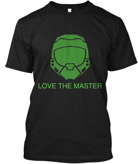 The gamer t-shirt | Teespring