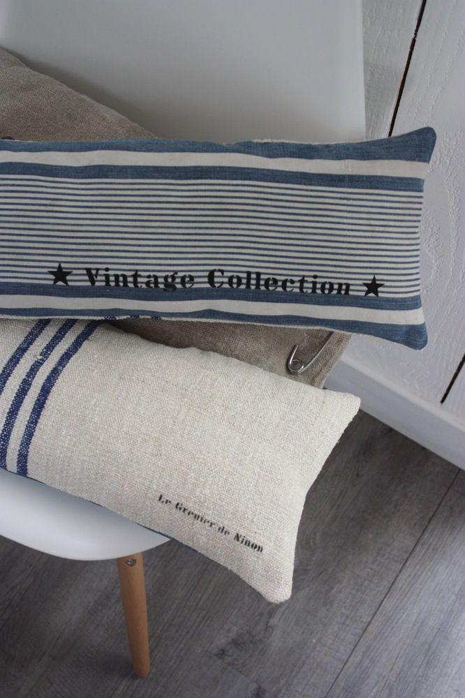 les 25 meilleures id es de la cat gorie canap s bleus sur pinterest canap s marine bleus. Black Bedroom Furniture Sets. Home Design Ideas