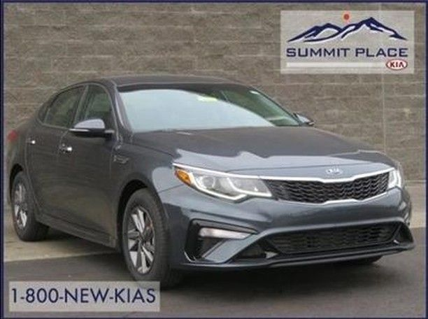 2020 Kia Optima Priced As Low As 4 500 Under Our Invoice Price And No Payment In 2020 Invoicing Payment Kia