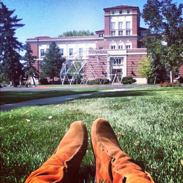 Colorado Mountain College: 19 Best Images About COLORADO Education On Pinterest