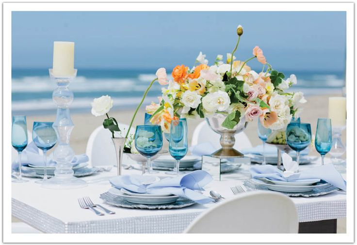 If you are looking for something different, Spain is the perfect wedding destination. http://bit.ly/1n3zHCL
