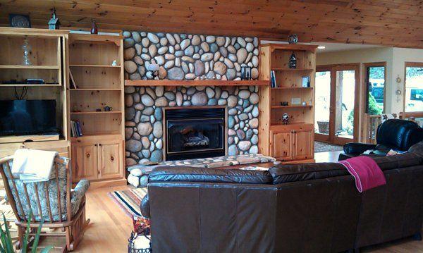Outdoor Adventures - Cabin rentals in NC, NC cabin rentals, cabins in Boone NC