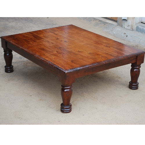 29 Best Images About Large Coffee Tables Counter Stools On Pinterest Brown Cushions Coffee