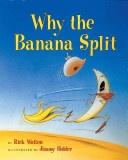 Banana split, cut and run, take a hike... Wonderful figurative language lesson!