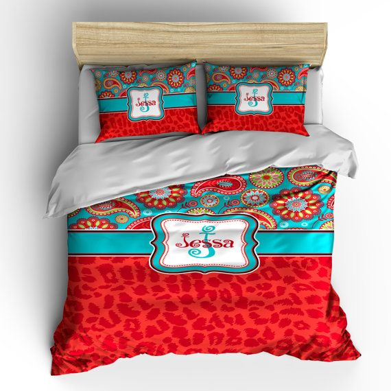 Best 20 Cheetah Bedding Ideas On Pinterest Cheetah