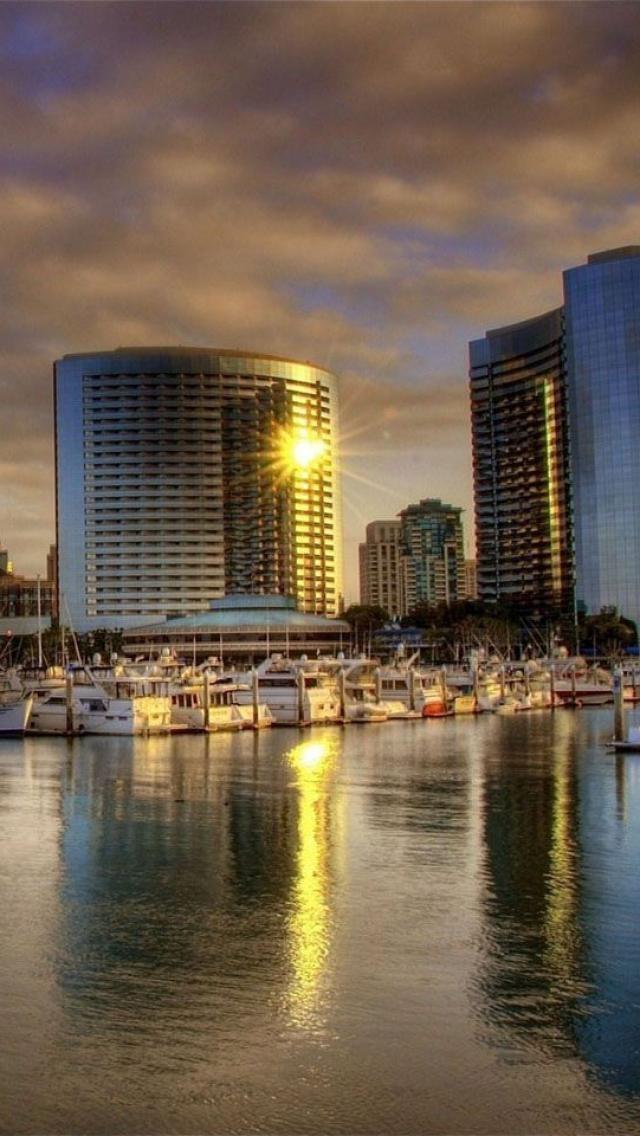 San Diego, California, USA