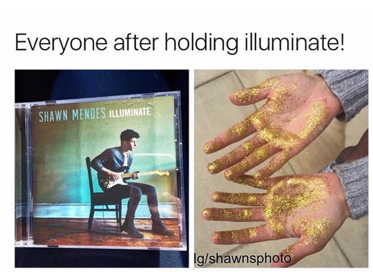 YASSS!!! Go buy illuminate is the best album ever