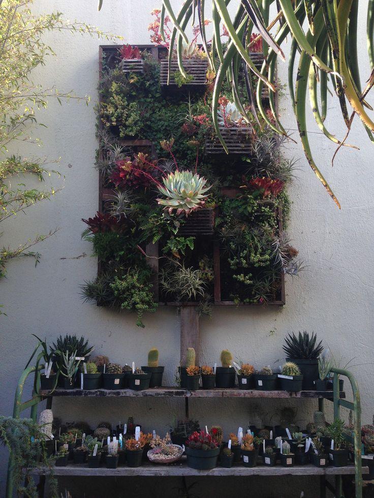 plan on doing something very similar on my patio!   Bohemian Homes: Photo