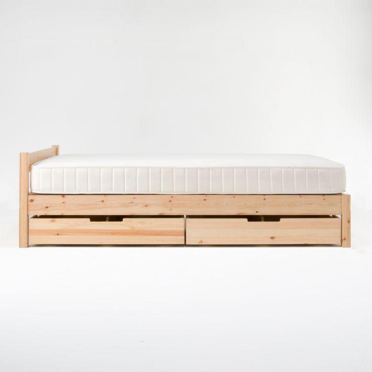 シングル 無印 ベッド シングル : ... 無印 インテリア, 無印 i Ikea