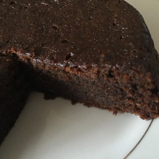 The Traditional Jamaican Black Cake is preferred and baked by most Jamaicans during the Christmas season. As with cooking, every Jamaican has a slightly different recipe which still turns out great. This recipe is for two 9 inch cakes. It takes a little effort, but the outcome is delicious and gratifying. For the best mouthwatering Jamaican Black