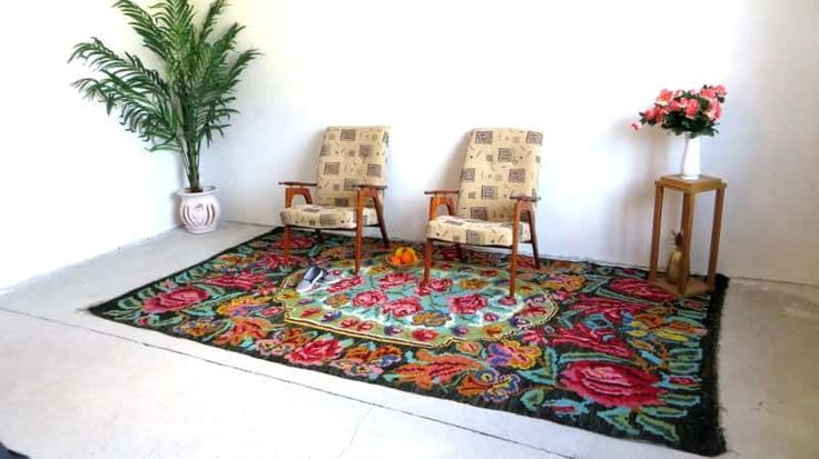 Las 25 mejores ideas sobre alfombras baratas en pinterest - Alfombras de pasillo modernas ...