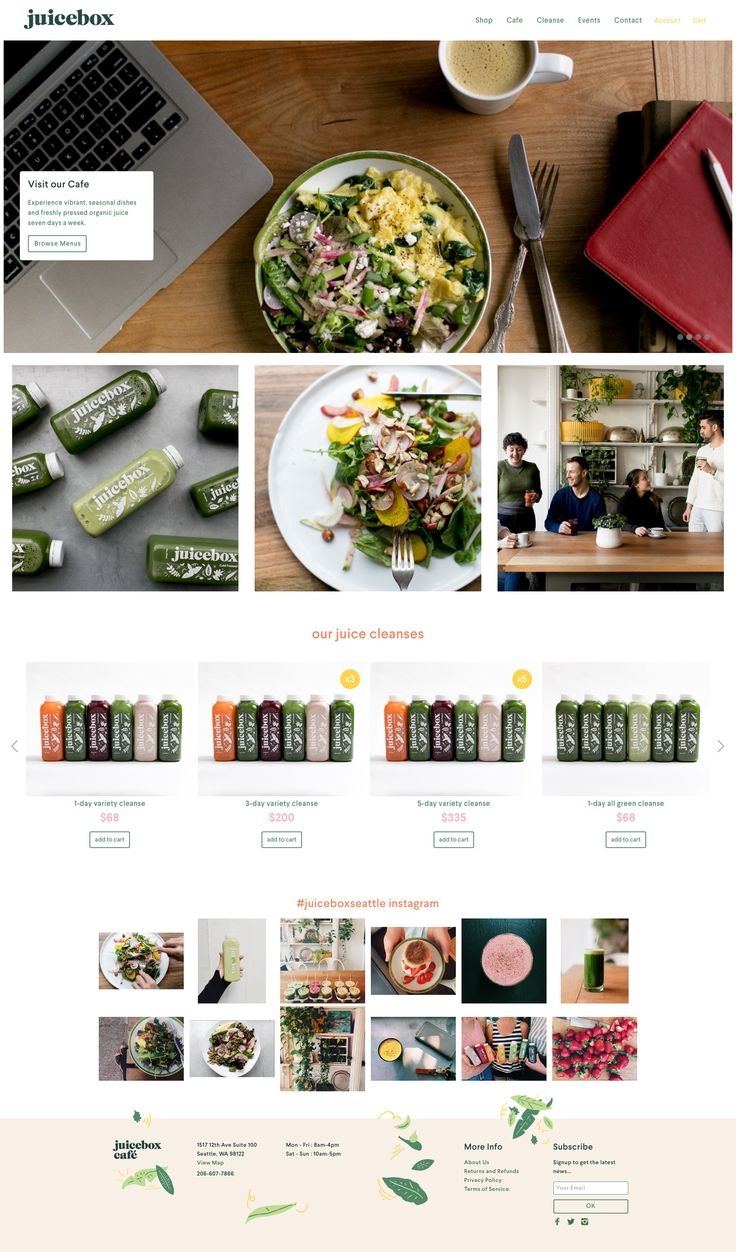 www-juiceboxseattle-com