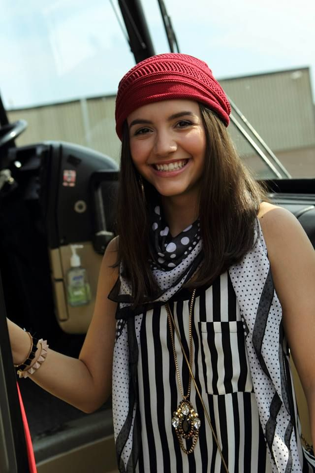 11 Best Ariana Berlin Is A Hero Images On Pinterest
