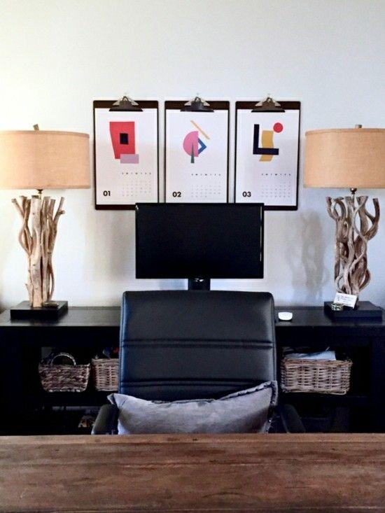 Farben Im Interieur Stilvolle Ambiente. die besten 25+ ...