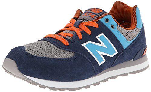 New Balance KL574-LXP Sneaker Kinder - http://on-line-kaufen.de/new-balance/new-balance-kl574-lxp-sneaker-kinder